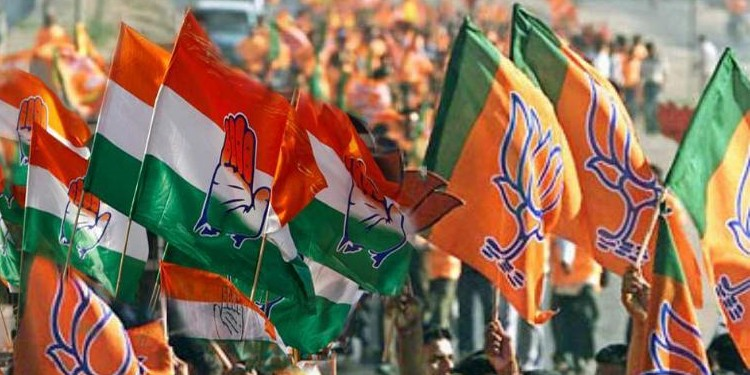 Congress considers teaming up with Prakash Ambedkar party in Maharashtra