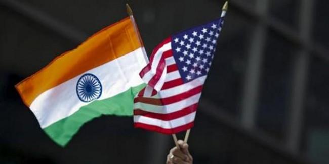 अमेरिका की मॉनिटरिंग लिस्ट से भारतीय रुपया बाहर, चीन की करंसी पर जारी रहेगी निगरानी