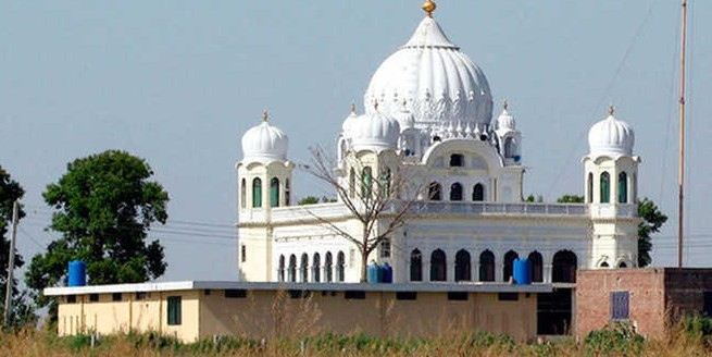 Pak proposes July 14 for 2nd meet on Kartarpur corridor