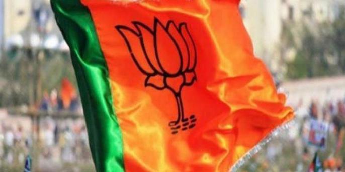 Meghalaya BJP enrols but sans cell