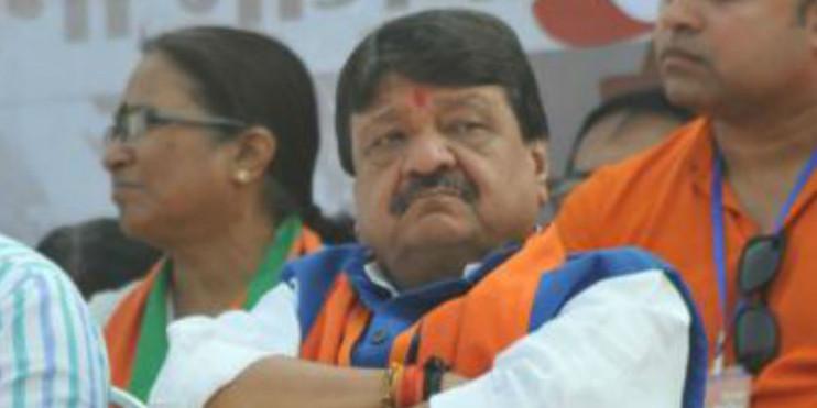 मध्य प्रदेश BJP में क्या चल रहा है? ख़ामोशी के बीच बड़े बदलाव की आहट