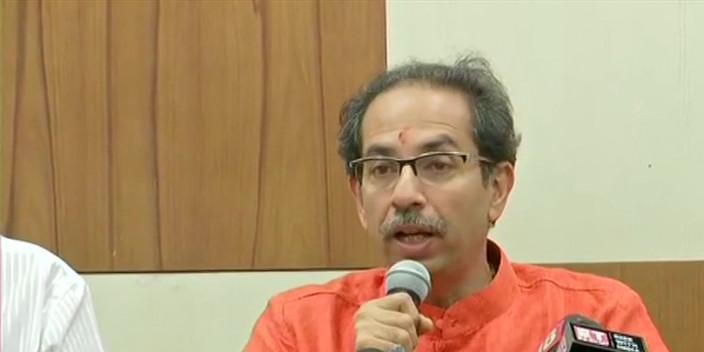 Uddhav Thackeray government ready to prove majority on November 30