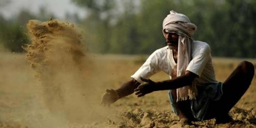 'No water to release for Kuruvai crop', says Tamil Nadu government