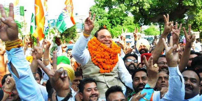 Cong tally up, but margins in Assembly seats fall