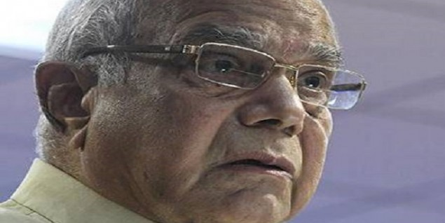 All must abide by court order on Cauvery dispute: Governor