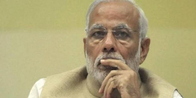 मोदी ने 19 जून को बुलाई सर्वदलीय बैठक, 'एक राष्ट्र एक चुनाव' पर करेंगे चर्चा