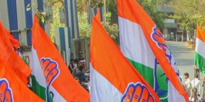 दंतेवाड़ा उपचुनाव : इस नारे के साथ मतदाताओं का माइंडवाश करेगी कांग्रेस