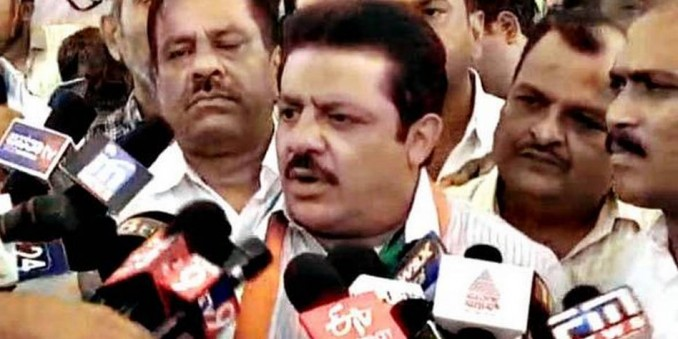 Congress relieved as all 'rebel' leaders withdraw from Kundagol byelection fray