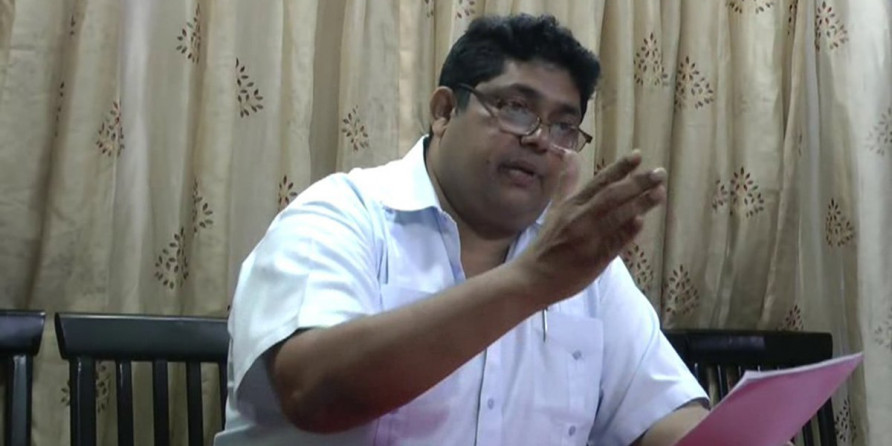 Taxi issue will be resolved soon: MLA