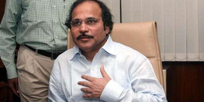 BJP High command has no faith in Karnataka Government: Adhir Ranjan Chowdhury
