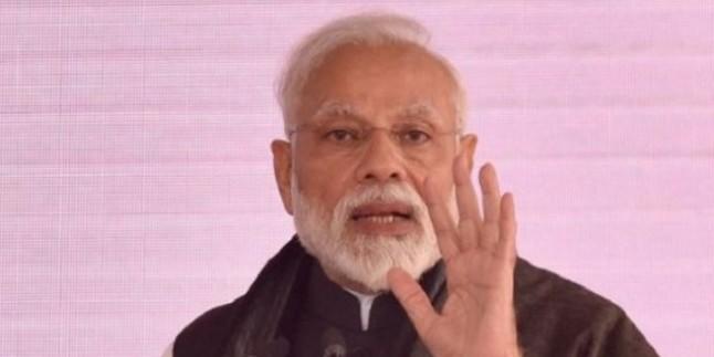 प्रधानमंत्री मोदी आज बीजेपी के महिला सांसदों से करेंगे मुलाकात, विभिन्न मुद्दों पर होगी चर्चा