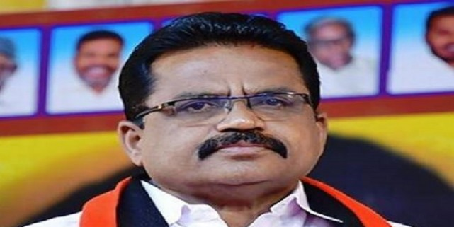 DMK wins Dindigul in style after 39 years