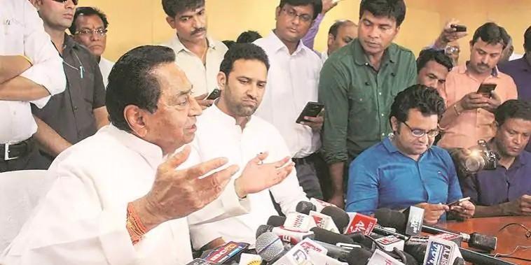 Madhya Pradesh expands scope of farm loan waiver