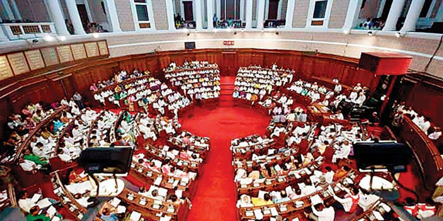 West Bengal assembly passes resolution against NRC