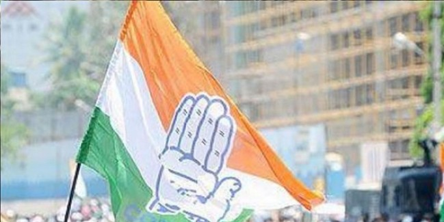 Andhra Pradesh Congress Seeks KCR's Support to Rahul Gandhi as PM Candidate, Telangana Unit Disgruntled