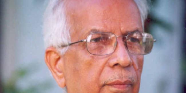 Apprised PM Modi, HM Shah on situation in West Bengal: Governor