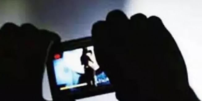 रायगढ़ में भाजपा नेता का अश्लील वीडियो वायरल, पार्टी में खलबली