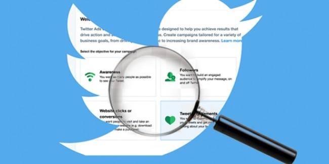 नेताओं ने तोड़ी मर्यादा तो छिप जाएगा ट्वीट, देखने के लिए करना पड़ेगा क्लिक