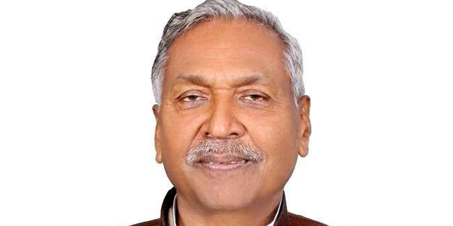 फागू चौहान होंगे बिहार के नये राज्यपाल, राष्ट्रपति ने जारी की अधिसूचना, ...जानें कौन हैं?