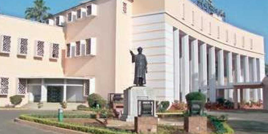 Opposition puts Odisha government on the mat over KALIA scheme