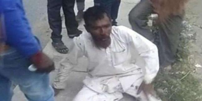 पहलू खान मामले में मायावती ने गहलोत सरकार को बताया निष्क्रिय और लापरवाह