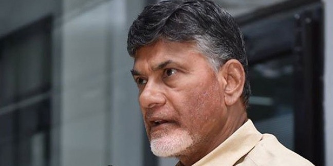 TDP to launch 'Chalo Atmakur' on September 11