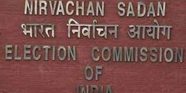 EC gets Tripura HC notice over details about West Tripura LS seat