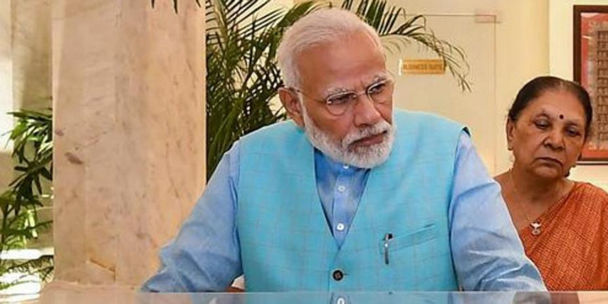 Ahead of Maharashtra polls, PMNarendra Modi to unveil Metro projects in Mumbai