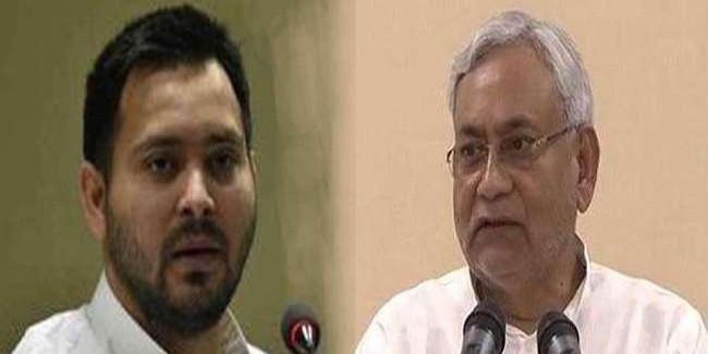 बिहार उपचुनाव:जदयू-राजद के बीच है सीधा मुकाबला