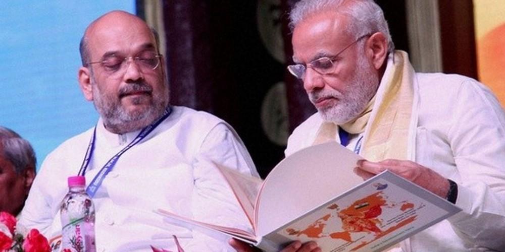 भाजपा ने जारी की उम्मीदवारों की 21वीं सूची, रवि किशन को गोरखपुर से दिया टिकट