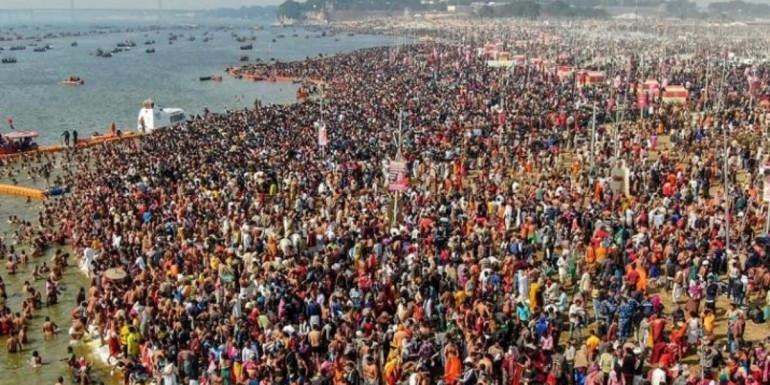भारत की बढ़ती आबादी पर PM मोदी ने जताई चिंता, समझें कितनी बड़ी है समस्या