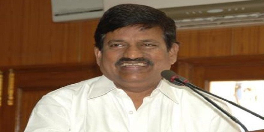 Governor alone cannot take a decision on Rajiv Gandhi assassination convicts: TNCC chief