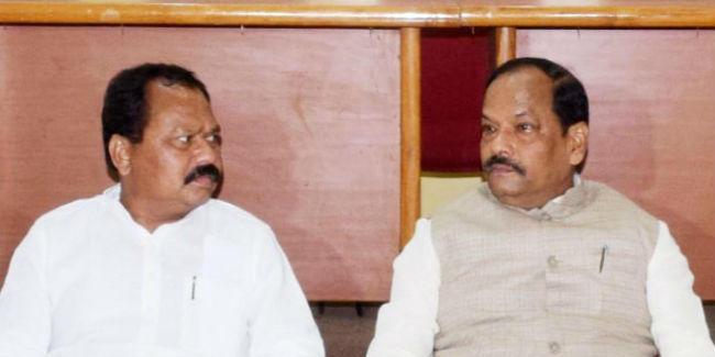 दिल्ली में झारखंड विस चुनाव पर बैठक आज, हरियाणा-महाराष्ट्र के साथ चुनाव पर मंथन
