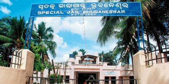 Odisha seeks wage hike for convict prisoners