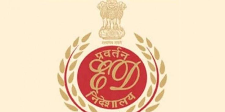 111 विमानों की खरीद मामले में उड्डयन मंत्रालय व एयर इंडिया के अफसरों से ईडी करेगी पूछताछ