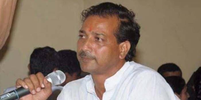 कांग्रेस में आए BSP विधायकों ने भी पायलट के खिलाफ खोला मोर्चा, कहा- हमारे नेता गहलोत