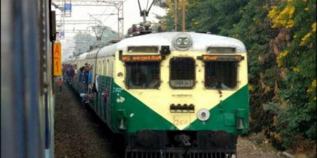 रक्षाबंधन पर गाजियाबाद-अलीगढ़ के बीच चलेगी स्पेशल ईएमयू रेलगाड़ी