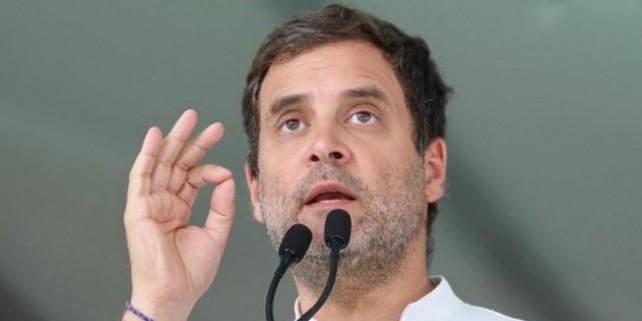 पीएम मोदी के लिए कभी बराबर नहीं हो सकता केरल और उत्तर प्रदेश- राहुल गांधी