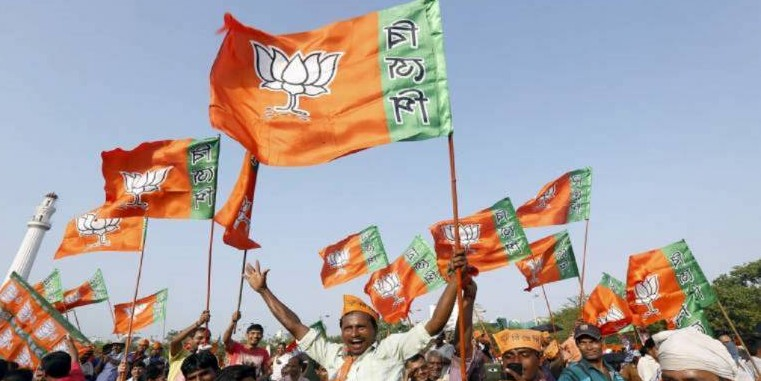 BJP in Haryana starts preparations for upcoming assembly election