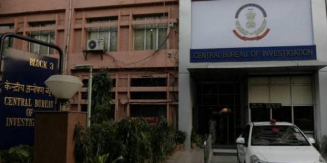 उत्तर प्रदेश में ED-CBI की जांच के रडार पर कई और अफसर