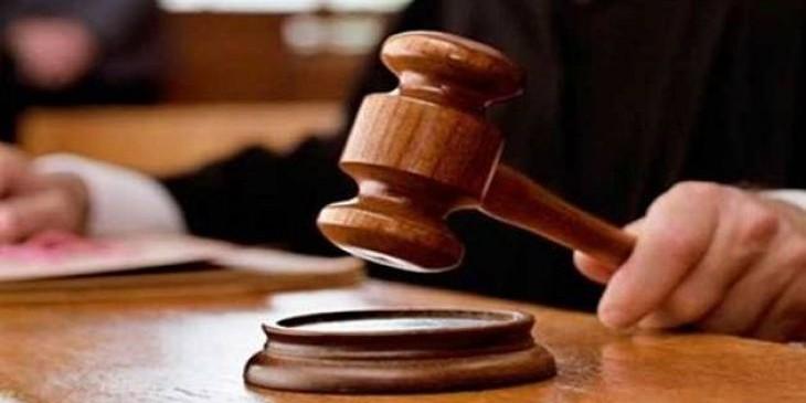 1984 दंगा मामले में सर्वोच्च न्यायलय ने 15 दोषियों को किया बरी
