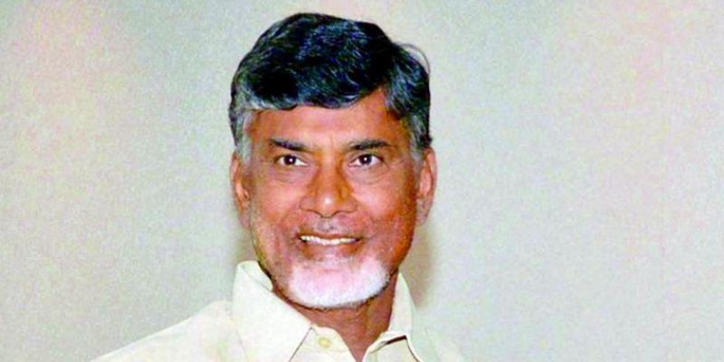 आंध्र, तेलंगाना में TDP नेताओं को तोड़ने की फिराक में BJP