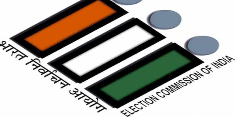 Maharashtra Congress Asks EC to Remove PM's Hoardings at Petrol Pumps Ahead of Assembly Polls