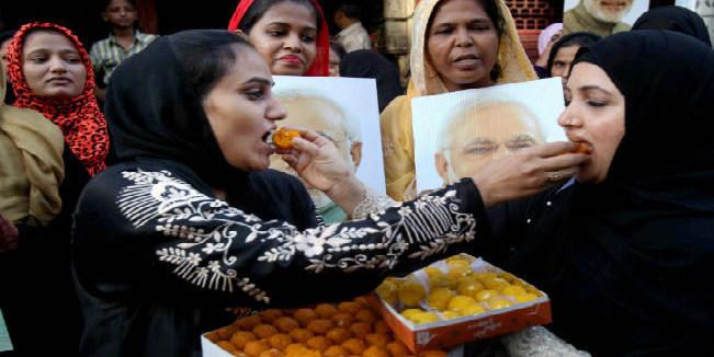 मंत्री सिद्दिकुल्ला चौधरी का विवादित बयान : तीन तलाक बिल पास होना दुख का विषय, यह इस्लाम पर हमला