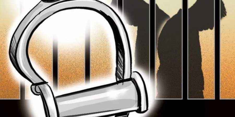 Situation in jails not good: Pinarayi Vijayan