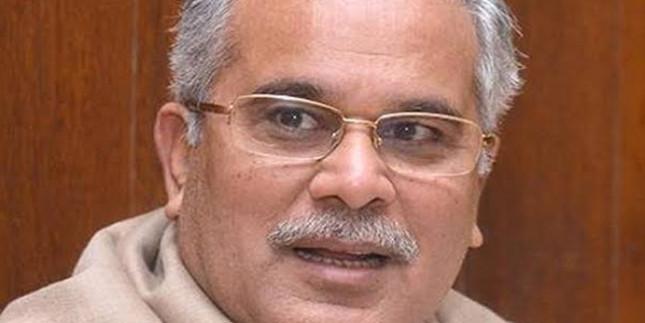 रायपुर के MGM अस्पताल की मान्यता रद्द, सरकारी अनुदान पर भी लगी रोक