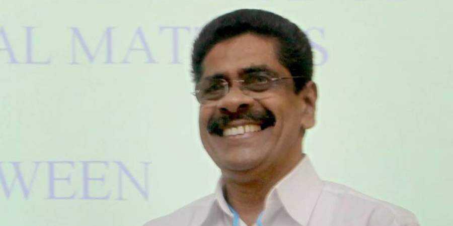 CM Pinarayi Vijayan intervened in Thushar case to foster ties with BJP: Congress Kerala unit