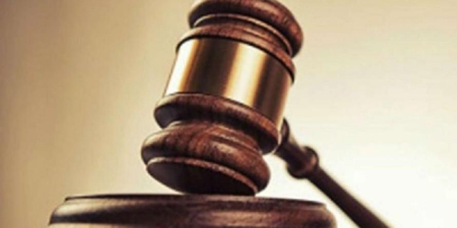 Chhattisgarh HC stays police probe into killing of MLA, 4 cops in Naxal attack