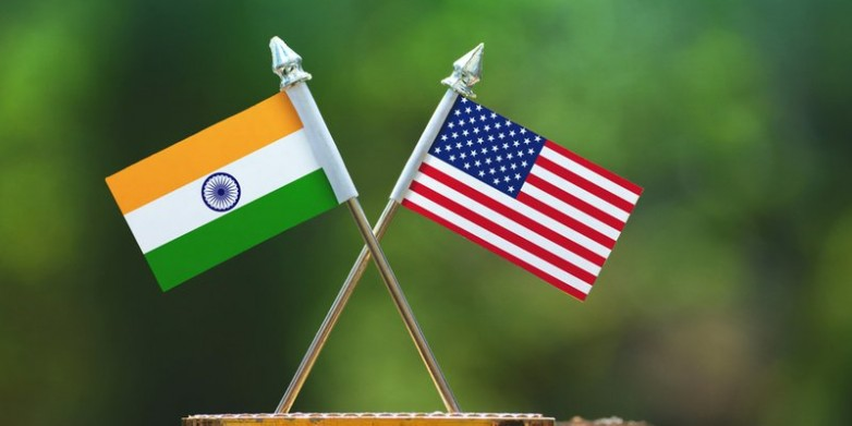 US decision to withdraw GSP incentives taken in haste, will hurt exporters, says Industry body CII
