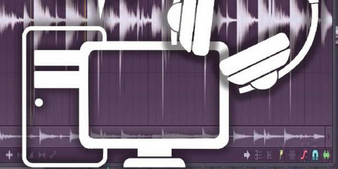 Phone-tapping scandal gathers political steam in Karnataka